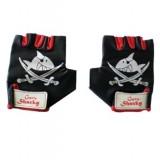 Capt`n Sharky Kinderhandschuh